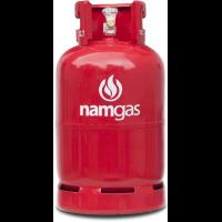NAM GAS ĐỎ 12KG