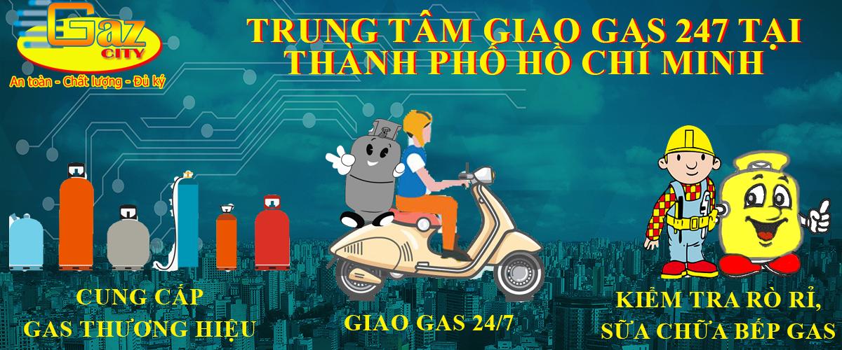 Dai_Ly_Giao_Gas_247_Cua_Hang_Gas