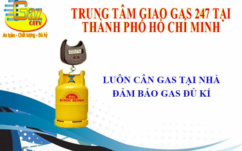 Giao_Gas_247_Go_Vap