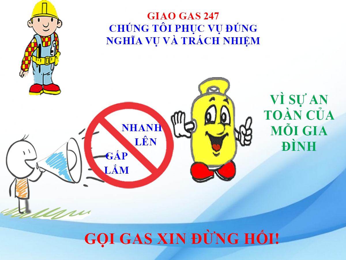 Giao_Gas_247_bannerpng
